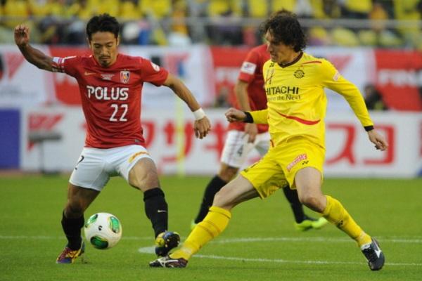 Soi kèo nhà cái Shonan Bellmare vs Urawa Reds ngày 21/2 giải VĐQG Nhật Bản